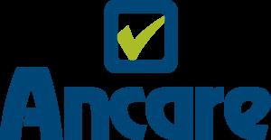 Ancare Logo