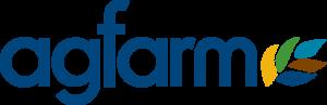 agfarm Logo