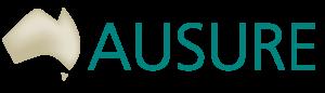Ausure Insurance