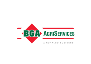BGA AgriServices Logo