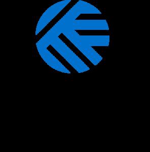 Corteva Agriscience Logo