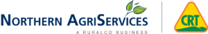 Northern Agriservices Logo