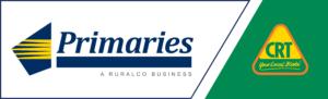 Primaries Logo