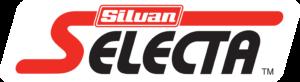 Silvan Selecta Logo