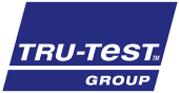 TRU-TEST Group
