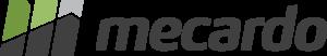 Mecardo Logo